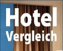 Hotels weltweit finden und Preise vergleichen